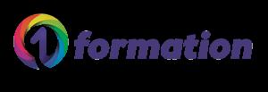 logo de la société 01 média