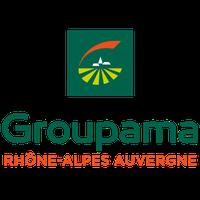 logo de groupama