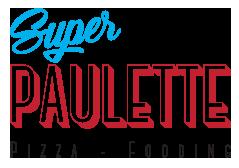 Super Paulette fournissuer de pizzas du club de jorky de lyon